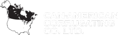 Can-American Corrugation Co. LTD.