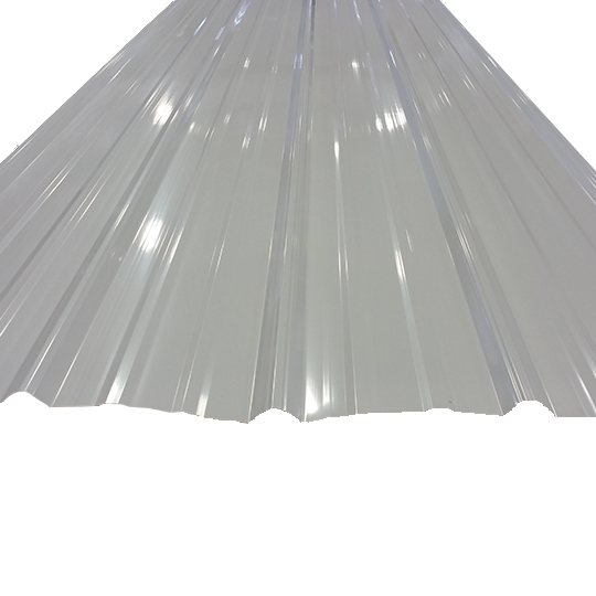 Polyvinyl Carbonate